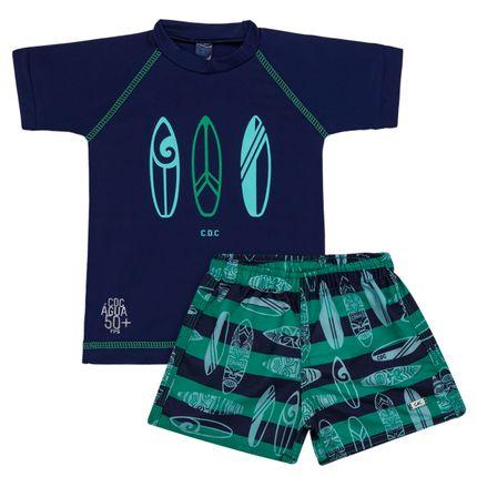 KIT-2-2573-1-Moda-Bebe-Baby-Moda-Praia-Kit-camiseta-Sunga-Cara-de-Crianca