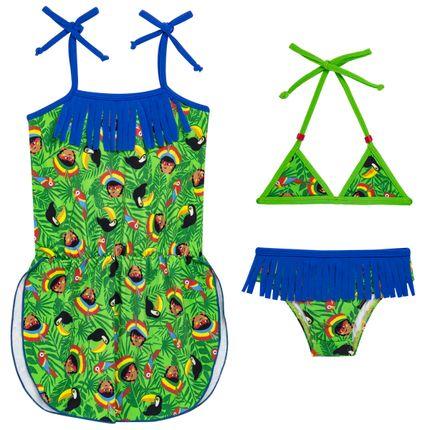 KIT1-2525-2_A-Moda-Bebe-Baby-Moda-Praia-Kit-Biquini-Saida-de-Praia-Cara-de-Crianca