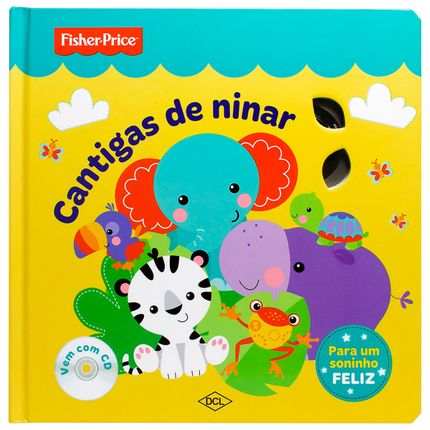 MAT10522-brinquedos-livro-infantil-fisher-price