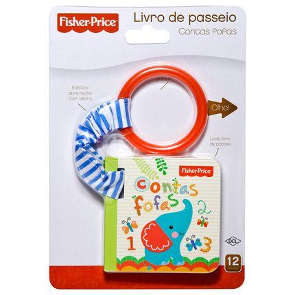 MAT10519-brinquedos-livro-infantil-fisher-price