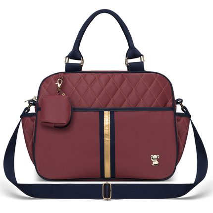 BBLM9171-bolsa-maternidade-natus-bordo-classic-for-baby-bags