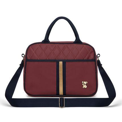FTBLP9171-bolsa-maternidade-natus-bordo-classic-for-baby-bags