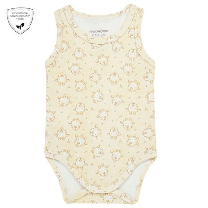 04134119_Moda-Bebe-Body-regata-NanoProtect