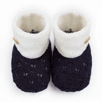 50104262_A-Sapatinho-bebe-menino-tricot-peluncia-Mini-Sailor