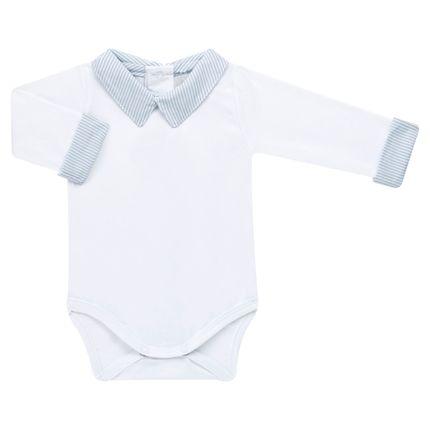 04184265_A-Roupa-bebe-menino-Body-longo--golinha-Mini-Sailor