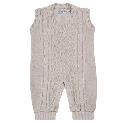 16144267_A--Roupa-bebe-menino-Macacao--jardineira-tricot-Mini-Sailor