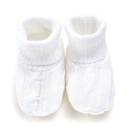 50114260_A-Sapatinho-bebe-menino-menina-tricot--Mini-Sailor