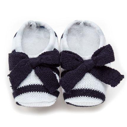50124262_A-Sapatinho-bebe-menino-tricot--Mini-Sailor