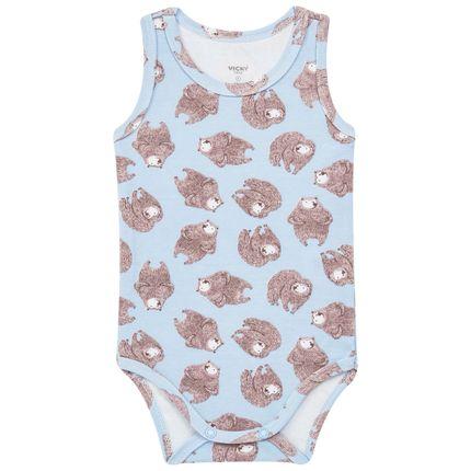 0109-4250_A-moda-roupa-bebe-menino-body-regata-suedine-Vicky-Baby
