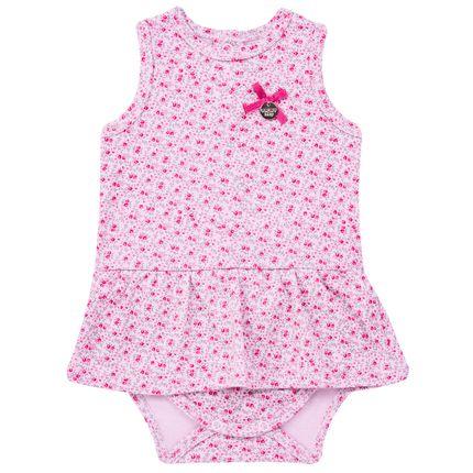 0409-4251_A-moda-roupa-bebe-menina-body-vestido-suedine-Vicky-Baby