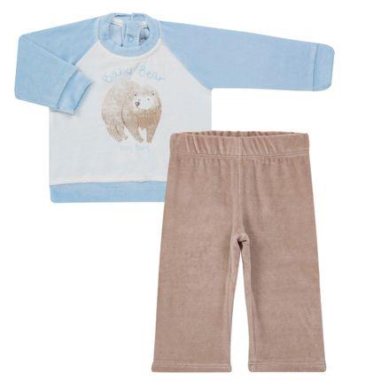 1797-4250_A-moda-roupa-bebe-menino-conjunto-blusao-com-calca-plush-Vicky-Baby