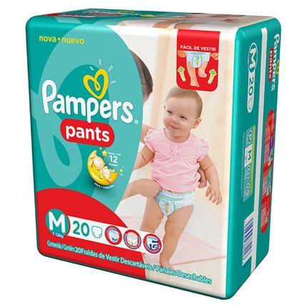 FRALDA-PAMPERS-PANTS-M-BEBEFACIL