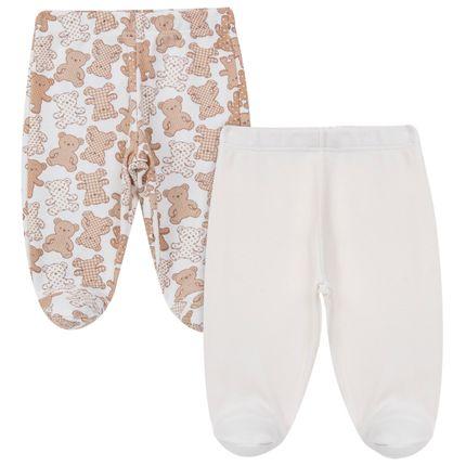 1029-4249_A-moda-roupa-bebe-menino-menina-kit-calca-mijao-suedine-Vicky-Baby