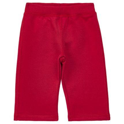 4266-4178_-moda-roupa-bebe-menino-menina-calca-moletom-Vicky-Baby