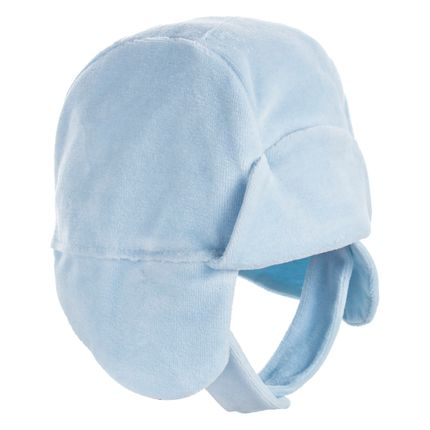 46114176_A-moda-acessorios-bebe-menino-gorro-aviador-plush-azul-Vicky-Baby