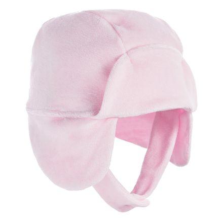 4611-4175_A-moda-acessorios-bebe-menina-gorro-aviador-plush-rosa-Vicky-Baby