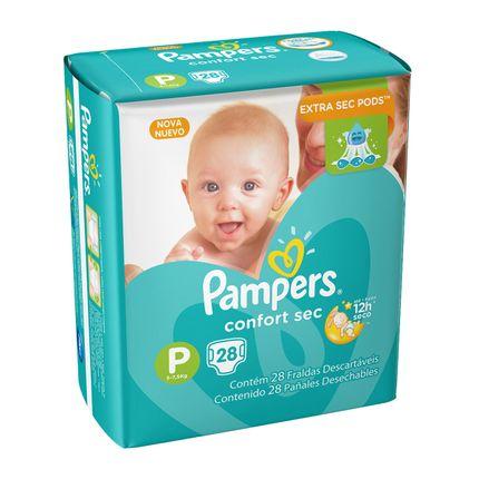 fralda-pampers-confort-sec-p-bebefacil
