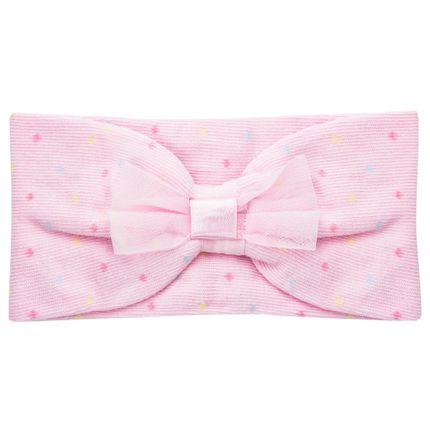 faixa-cabelo-puket-bebefacil-rosa