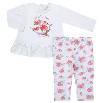 19494172_A-moda-roupa-bebe-menina-bata-com-legging-vestido-viscolycra--mini-kids