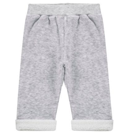 42624169_A--Moda-Calca-plush-para-bebe---Mini-Classic
