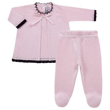 17954264_A-Roupa-bebe-menina-vestido-com-mijao-Mini-Sailor