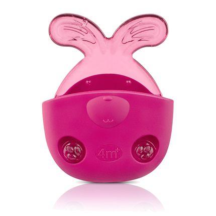 NK7005_B-saude-e-bem-estar-bebe-menina-mordedor-massageador-massage-e-relax-rose-NUK