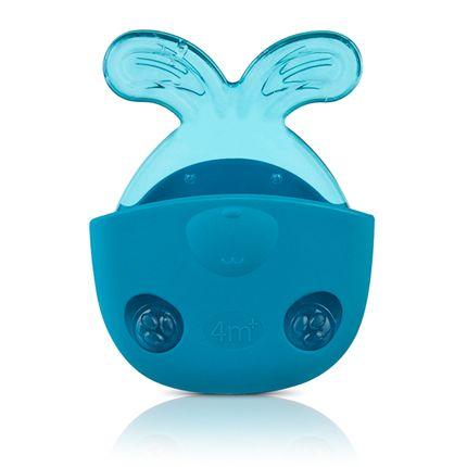 NK7004_B-saude-e-bem-estar-bebe-menino-mordedor-massageador-massage-e-relax-blue-NUK