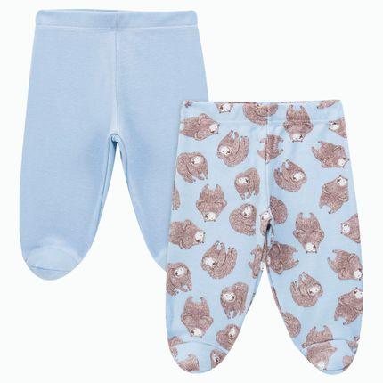 1029-4250_A-moda-roupa-bebe-menino-kit-calca-mijao-suedine-Vicky-Baby