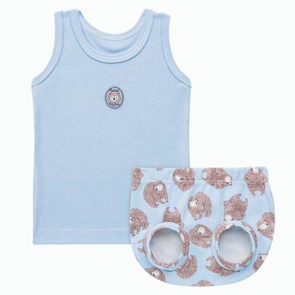 1962-4250_A--Moda-Baby-Menino-Regata-com-cobre-fraldas---Vicky-Baby