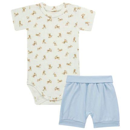 17934167_A-Moda-Conjunto-curto-Body-Shorts---Petit