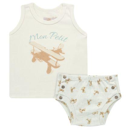 17904167_A-Moda-Baby-Menino-Regata-com-cobre-fraldas---Vicky-Baby