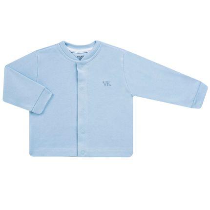 7559-4176_A-moda-roupa-bebe-menino-casaco-suedine---Vicky-Baby
