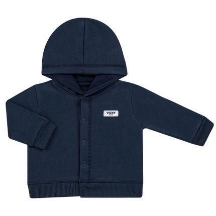 7548-4177_A-moda-roupa-bebe-menino-casaco-moleton---Vicky-Baby
