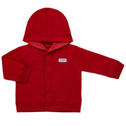 7548-4178_A-moda-roupa-bebe-menino-casaco-moleton---Vicky-Baby