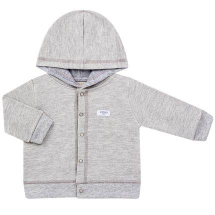 7548-4179_A-moda-roupa-bebe-menino-casaco-moleton---Vicky-Baby