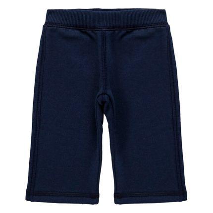 4266-4177-P_--moda-roupa-bebe-menino-menina-calca-moletom-Vicky-Baby