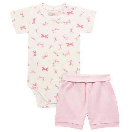 17934168_A-Roupa-bebe-menina-body-curto-com-shorts---Petit