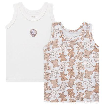 1041-4249_A-moda-roupa-bebe-menino-menina-kit-regata-suedine-Vicky-Baby--2-