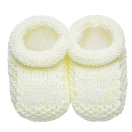 16430009013_A-Moda-Sapatinho-em-tricot---Roana