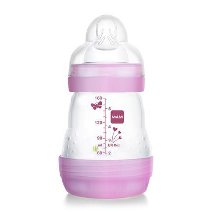 MAM4662-B_A-Mamadeira-First-Bottle--160ml-