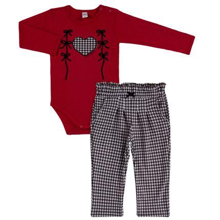 19714170_A--moda-roupa-bebe-menina-body-com-legging-vestido-viscolycra--mini-kids