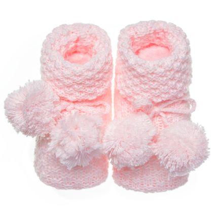 16430020046_A-Moda-BotinhaTecido-tricot--Menina---Roana