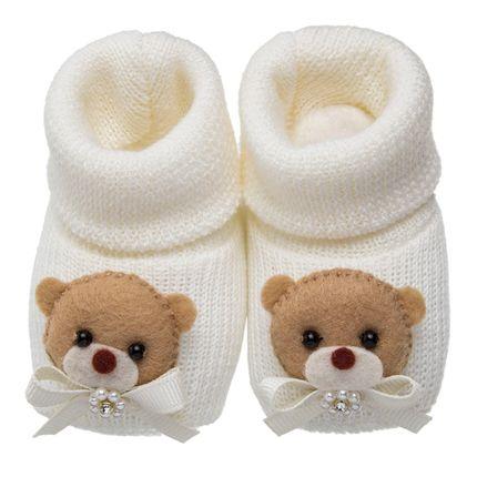 20530001031_A-Moda-Botinha-tecido-em-tricot---Roana