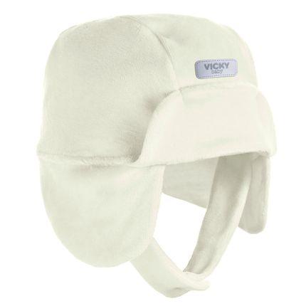 4611-4174_A--moda-acessorios-bebe-menino-menina-gorro-aviador-plush-marfim-Vicky-Baby