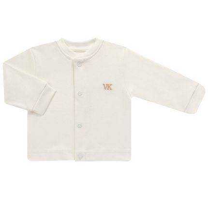7559-4174_A-moda-roupa-bebe-menino-menina-casaco-suedine---Vicky-Baby
