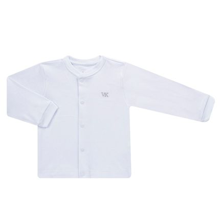 7559-4173_A-moda-roupa-bebe-menino-menina-casaco-suedine---Vicky-Baby