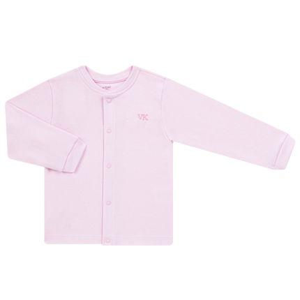7559-4175_A-moda-roupa-bebe-menina-casaco-suedine---Vicky-Baby