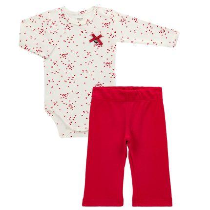 1941-4257__A-Moda-Conjunto-longo-Body-Calca-Vicky-Baby