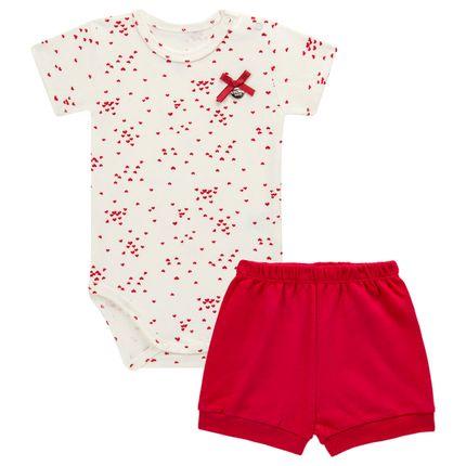 1942-4257__A-Moda-Conjunto-curto-Body-Shorts--Vicky-Baby