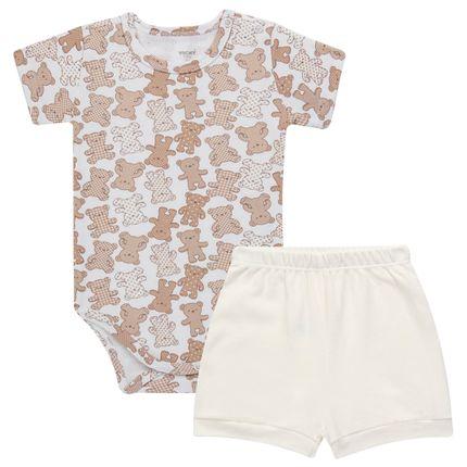 1942-4249_A-Moda-Conjunto-curto-Body-Shorts--Vicky-Baby
